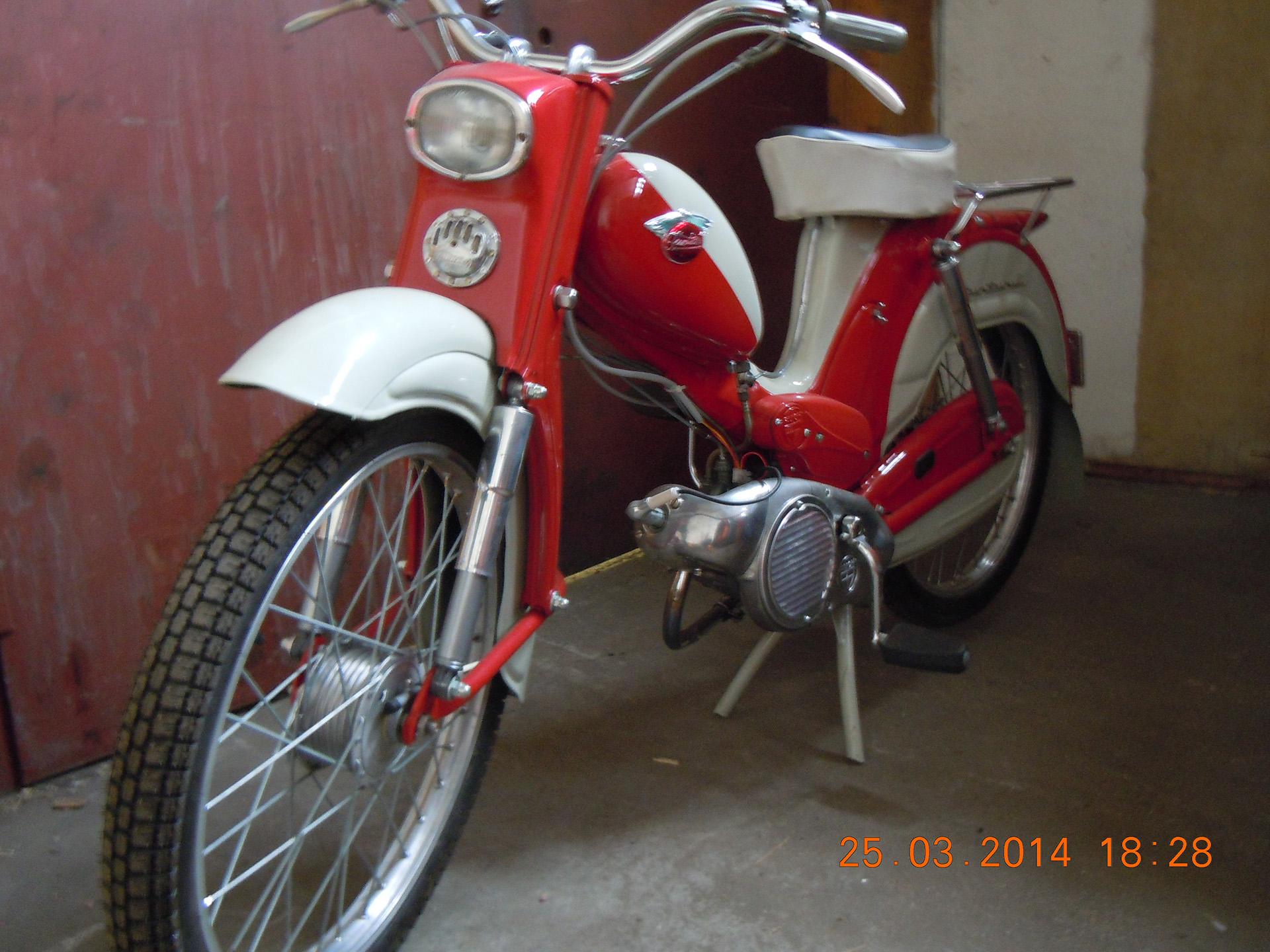DSCN1264