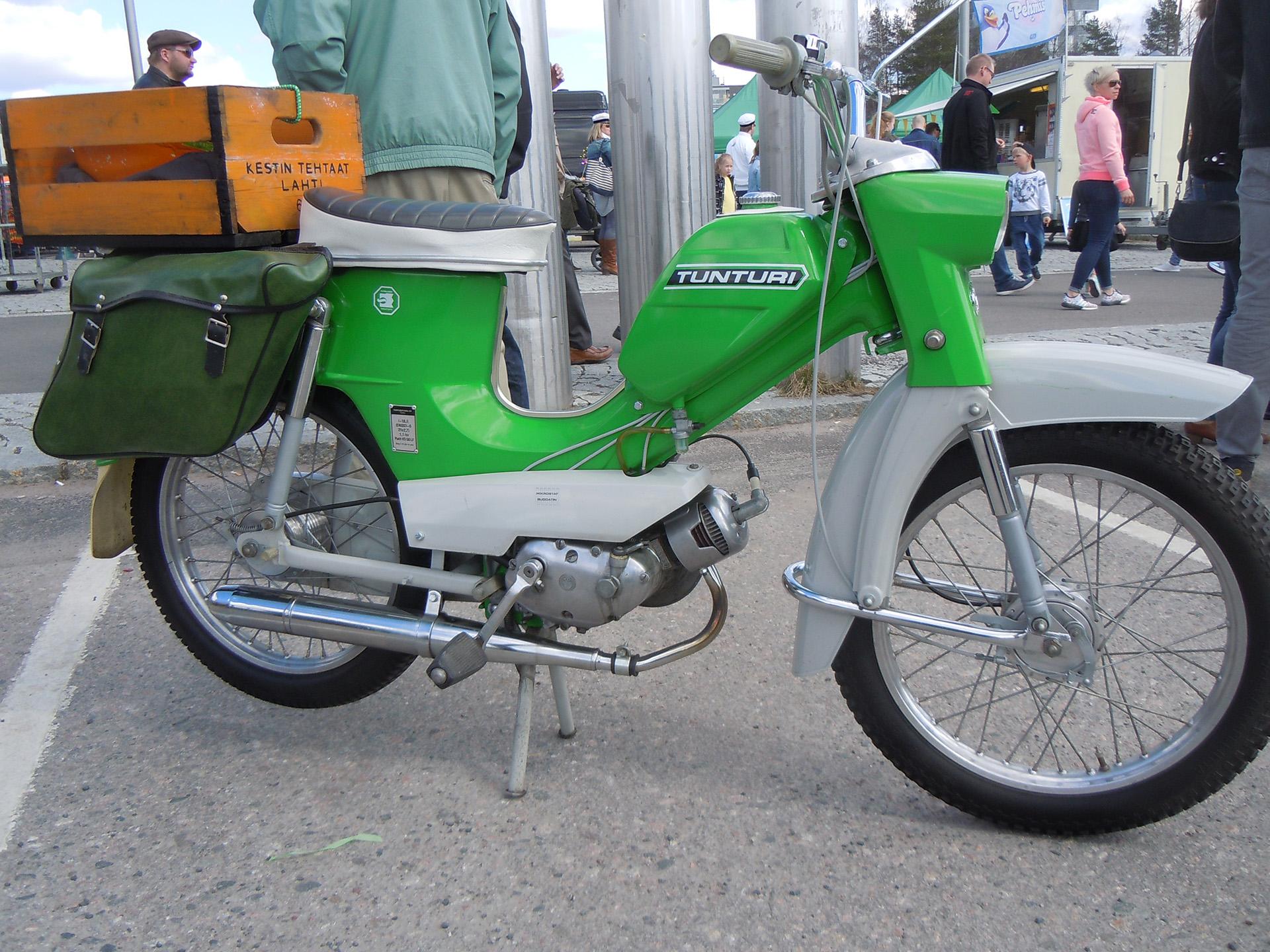 DSCN3045